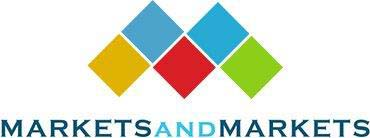 MarketsandMarkets - Market Research Firm